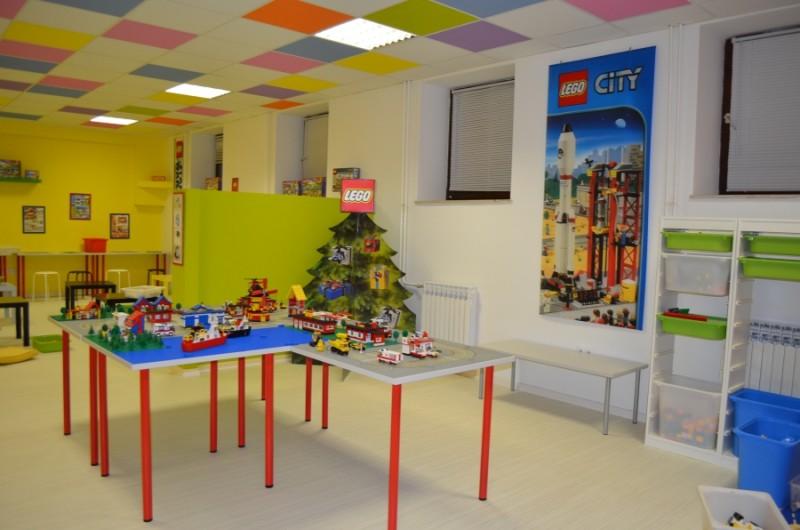 Galerija Lego Playroom Dice Eternal Fun For Kids Of