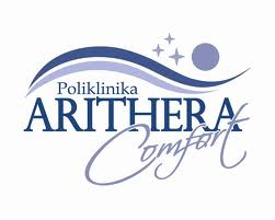 POLIKLINIKA ARITHERA- ultimate choice for solving health problems