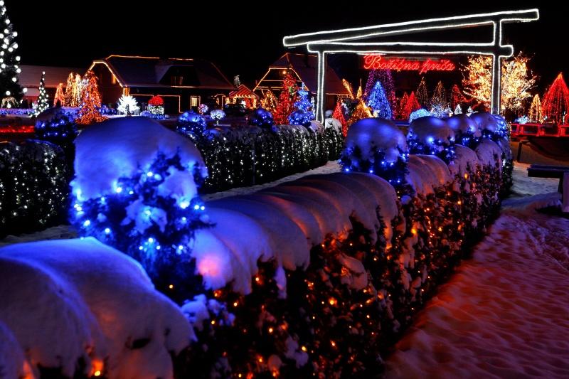 I ove godine zasjala Božićna priča obitelji Salaj 73169c96-c2f2-47ae-8dd6-872de88f48541_387520920