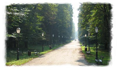 Experience a real Zagreb weekend, accommodation at Hotel Maksimir ***, 3 days for 910 HRK