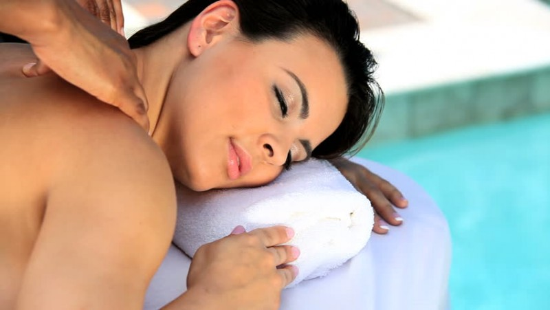 Wellness-Beauty weekend in Daruvar, 3 days / 2 nights for 624 HRK full board!