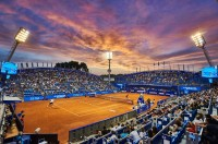 Croatia Open Umag, 14.-23.07.2017.