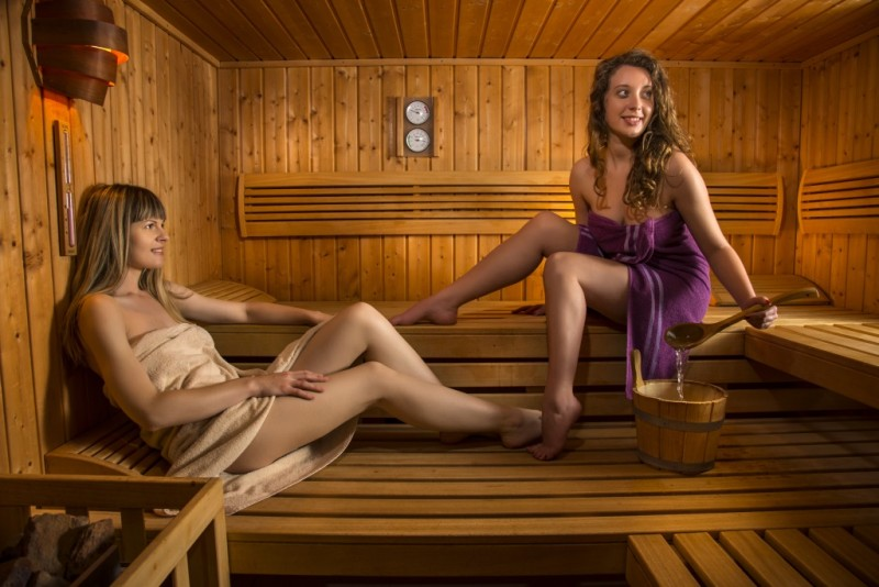 Wellness joy in Daruvar spa center, 2 full boards for couple, 1.399 HRK