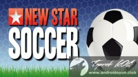 NSS- New Star Soccer
