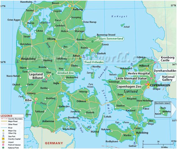 karta aalborg Index of /cke/Darija/IGRAONICE karta aalborg