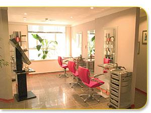 Beauty Centar Divass - zato što zaslužujete najbolje za svoje lice i tijelo!