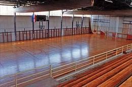 Dvorane za mali nogomet u Zagrebu