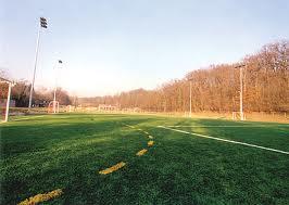 Nogometni centar Maksimir