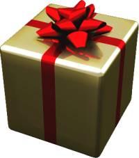 HOĆU TO - ludi pokloni za svakoga
