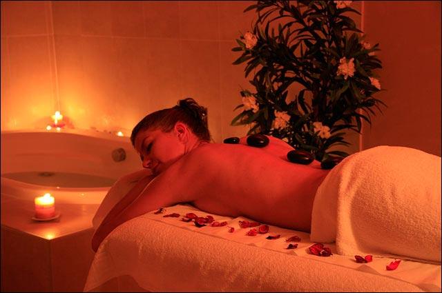 Doživite unutrašnjost Istre kroz wellness pakete hotela Kaštel u Motovunu