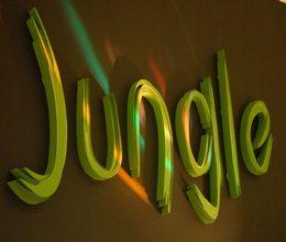 "Plesni centar ""Jungle"""