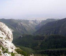 Južni Velebit - najraznovrsniji dio najduže planine u Hrvatskoj