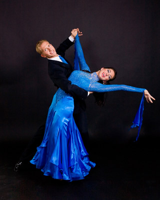 Plesni centar Zagreb
