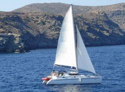 Jedrenje u Hrvatskoj
