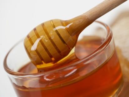 Med - od davnina se koristi kao hrana i lijek, ali i za njegu lica i tijela...
