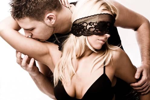 Erotizirajte život - promjene koje će svakodnevicu nabiti erotikom