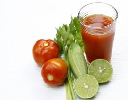 Kako pripremiti zdravi doručak - lagano osvježenje