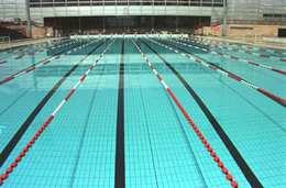 Gdje na plivanje u gradu Zagrebu? Mi imamo nekoliko rješenja!