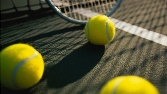 Teniski klub Ponikve