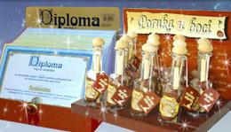 Cmok gift shop - Digis darovni artikli. Orginalni pokloni iz Europe i Svijeta!