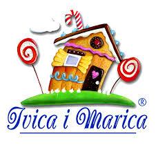 Ivica i Marica-vrhunski restoran u staroj jezgri Zagreba