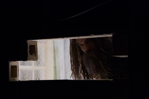 Dobitnici karata za film Oldboy u kinu CineStar...