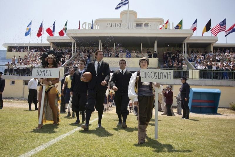 """""""Montevideo, vidimo se!"""" - premijerno u Cineplexx Centar Kaptol u ponedjeljak"""