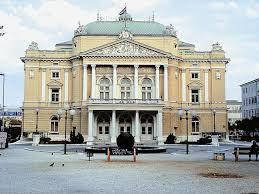 Popis kazališta u Istri i na Kvarneru  (Pula i Rijeka ) sa rasporedom predstava!