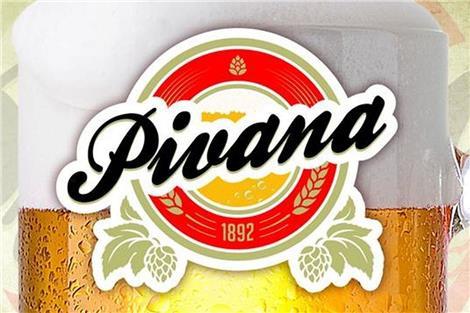 Pivana - preuređena pivnica u Ilici 222