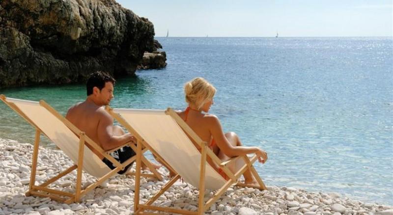 Savršen obiteljski vikend na moru, hotel Biševo***, Komiža!