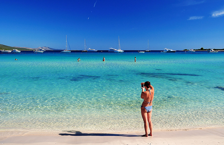 Savršeni vikend na moru- Hotel Sali, Dugi otok