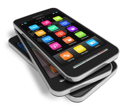 Kako provesti dan bez mobitela?