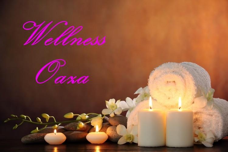 Ljekovita wellness oaza u Daruvarskim toplicama, 2 puna pansiona 1.399 kn za dvoje