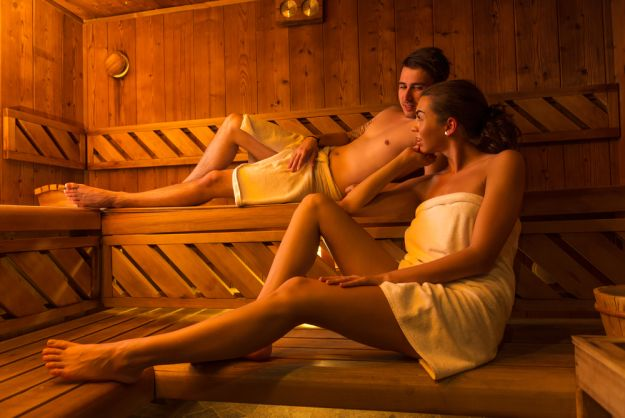Wellness relax paket za nju i njega, 3 dana za dvoje u Daruvarskim toplicama 1.860 kn