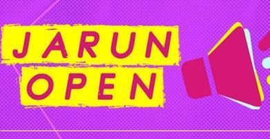 Na Jarun Open 2021.  nastupaju Severina, Maja Šuput, Bajaga i Instruktori, Senidah, Halid i brojni drugi izvođači od 25. 6 do 10.7.  od 20 h