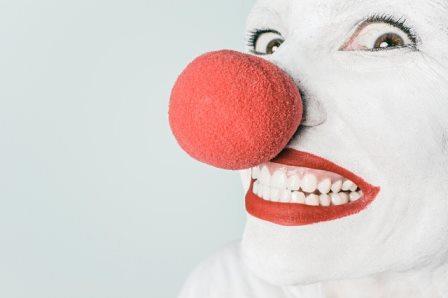 Klaunovi stižu u grad! Drugo izdanje Zagreb Clown Festival održat će se u  lipnju 2021.