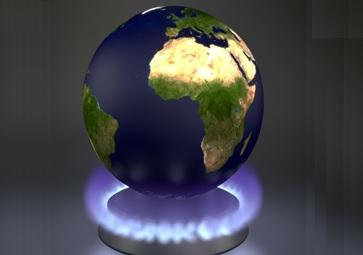 Dan planeta Zemlje upozorava na štetnost  klimatskih promjena i uništavanja okoliša