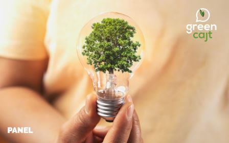 Program prvog  zelenog festivala Greencajt koji se od 01.-03.10. održava u...