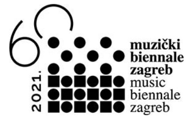 31. MUZIČKI BIENNALE ZAGREB od 09. travnja do 22. rujna  2021. Pogledajte bogati program