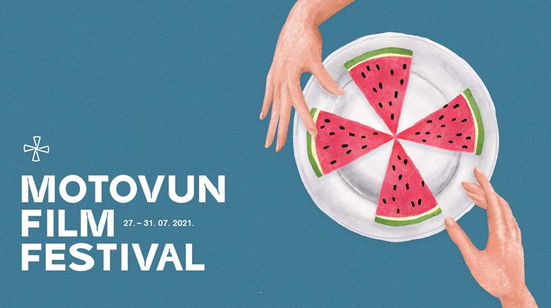 Motovun Film Festivala od 27.  - 31. srpnja  otvara se uz Dan Tartufa