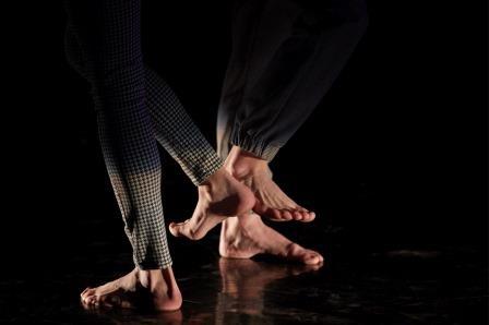 38. Tjedan suvremenog plesa trajat će od 7. do 19. lipnja 2021. u Zagrebu