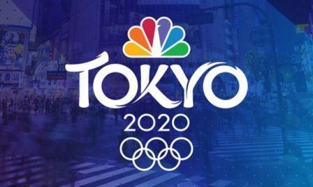RASPORED NATJECANJA ZA HRVATSKE SPORTAŠE NA OLIMPIJSKIM IGRAMA U TOKIJU!