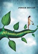20 koraka prema naprijed - Jorge Bucay