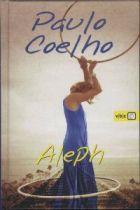 Aleph - Paulo Coelho, knjiga vas poziva da izmijenite svoju sudbinu