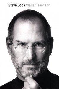 Steve Jobs - knjiga o inovaciji, karakteru, vodstvu i vrijednostima