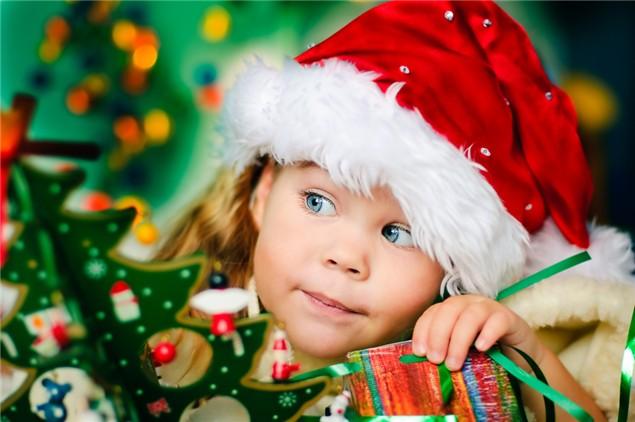 Božić samo što nam nije stigao! Provedite ga u krugu obitelji!