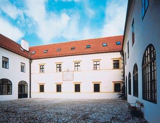 Muzej grada Zagreba - povedite obitelj na upoznavanje svog grada