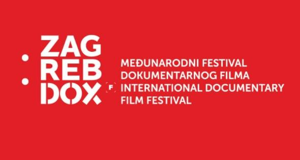 17. ZagrebDox održat će se od 13. do 20. lipnja  sa programom za petak